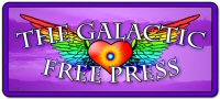 The Galactic Free Press: An extremely useful site collecting together various alternative news sources and articles